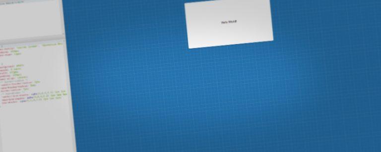 Due ottime risorse per velocizzare il tuo lavoro con il CSS