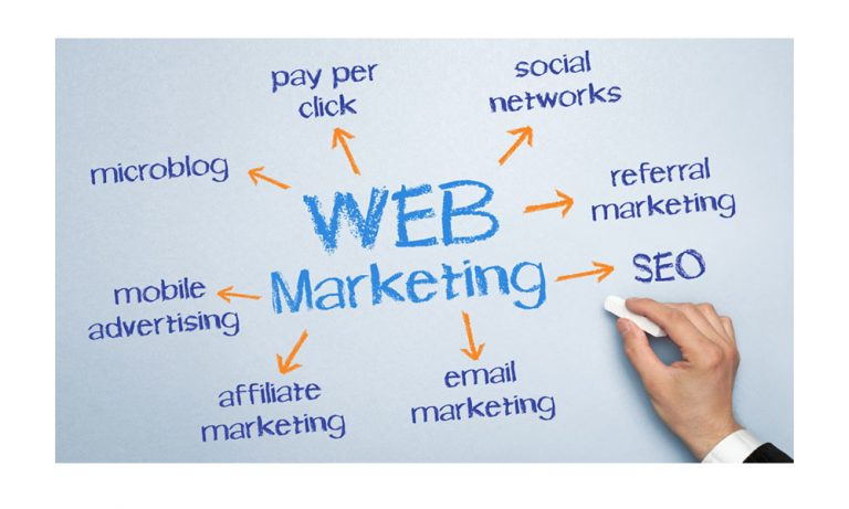 seo&webmarketing