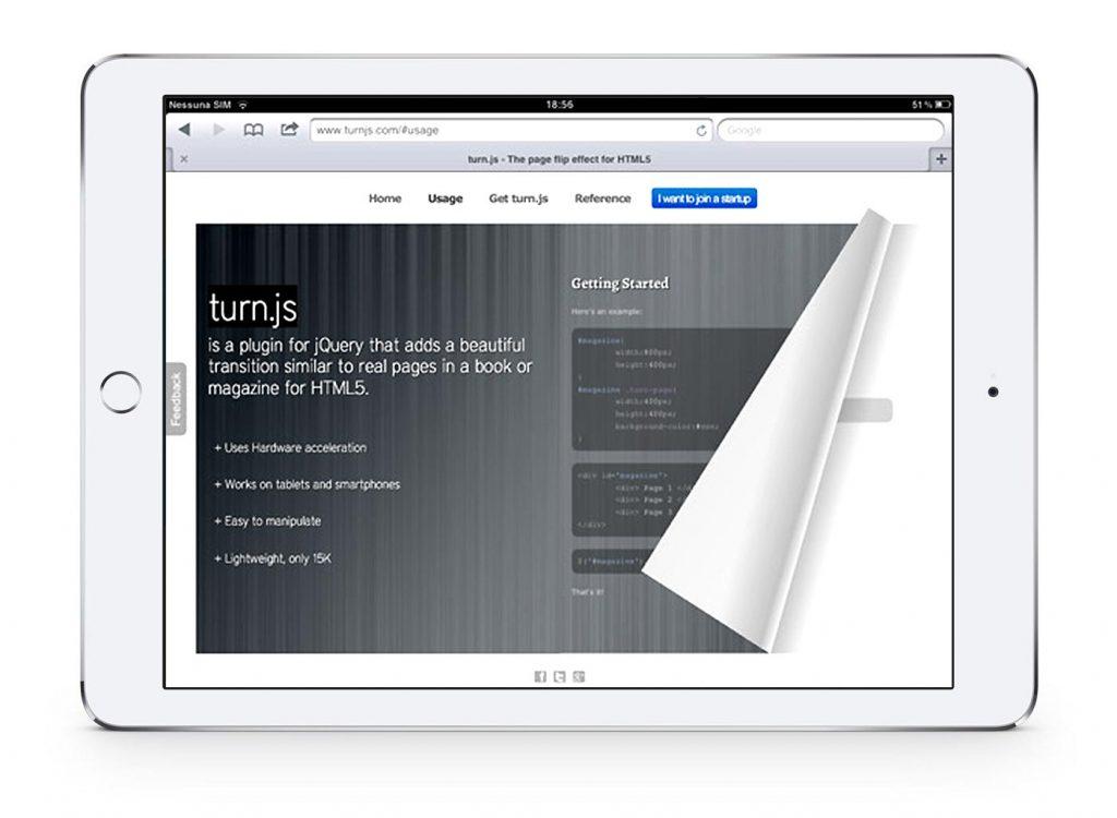 tablet_turn_js