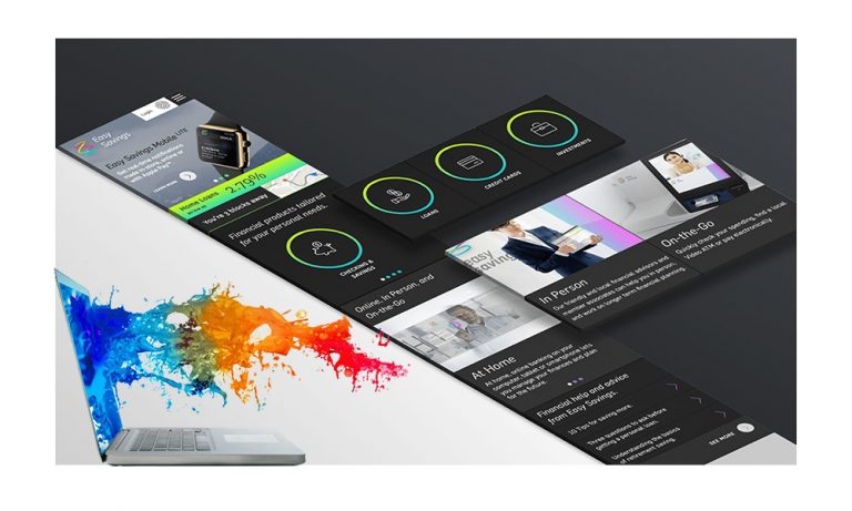 visual-design