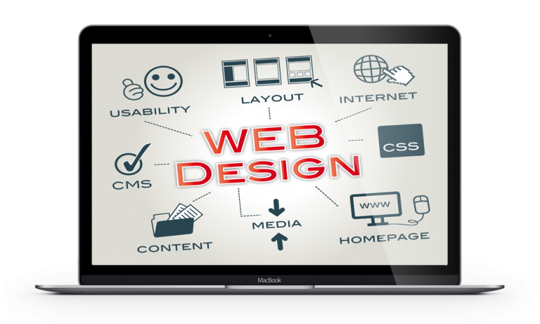 webdesign_cms
