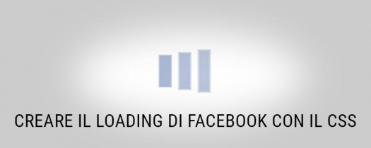 loading-facebook-css-tutorial-cover