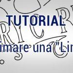 come-animare-linea-svg-cover