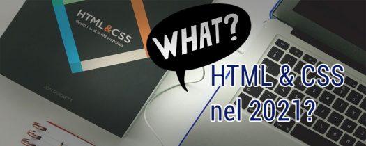 studiare-html-css-2021-visual-art-lecce