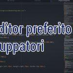 atom-editor-opensource-sviluppatori